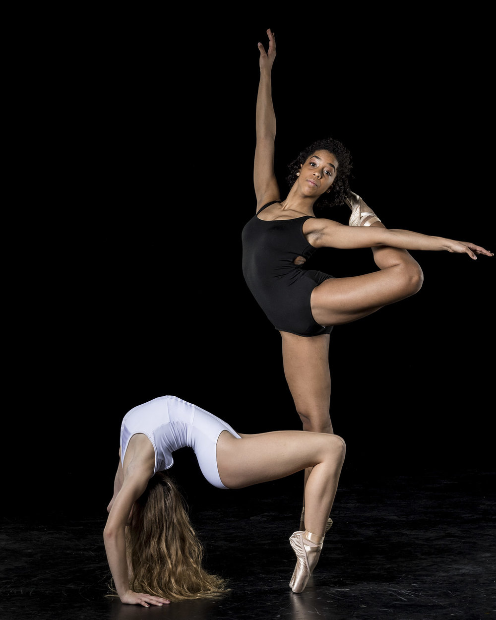 two-female-dancers.jpg