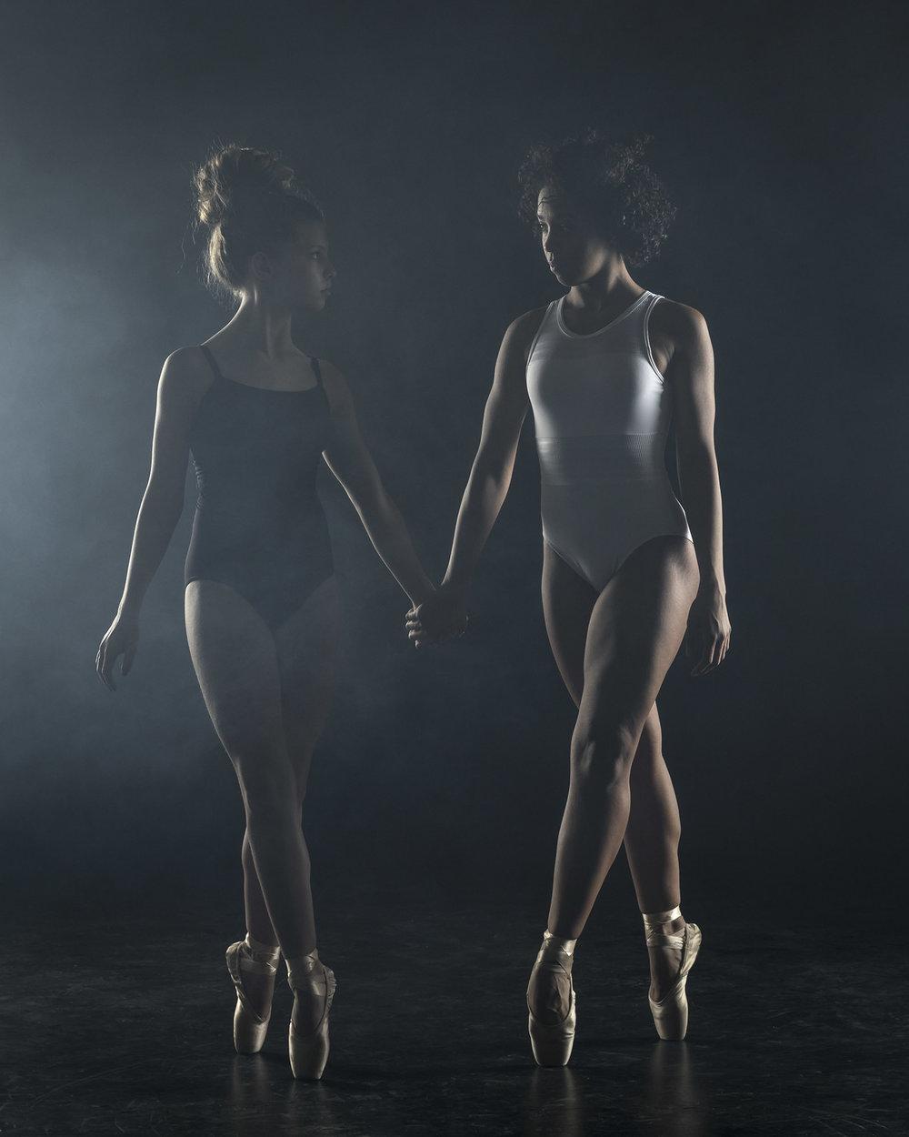 ballerinas-en-pointe.jpg