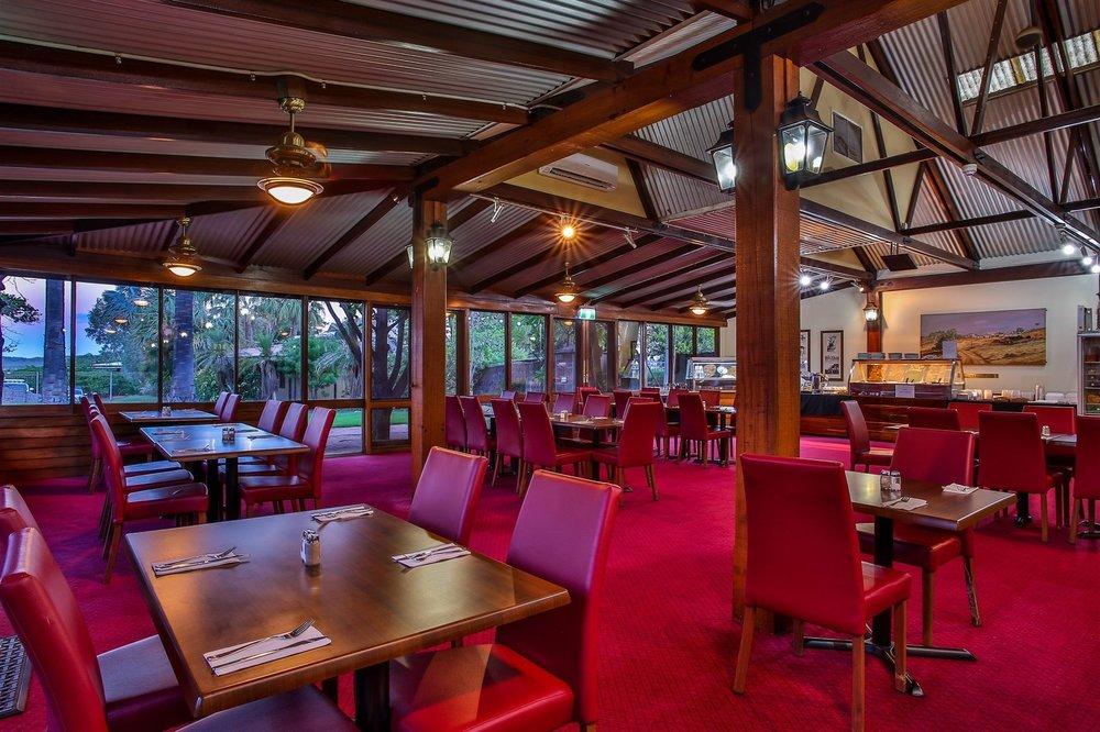 kimberleyhotel-restaurant-4.jpg