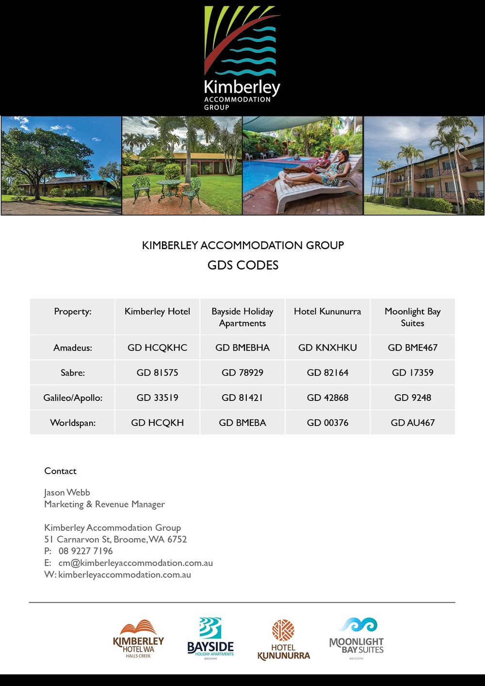 gds-codes.jpg