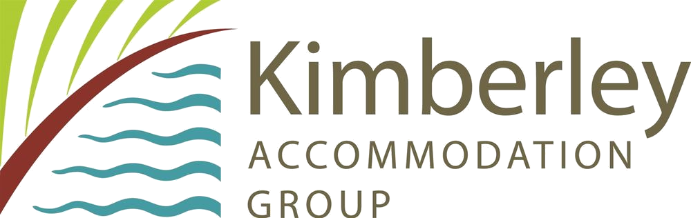 Kimberley Accommodation Group