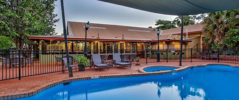 kimberleyhotel-pool-4.jpg.1920x807_0_235_10000.jpg