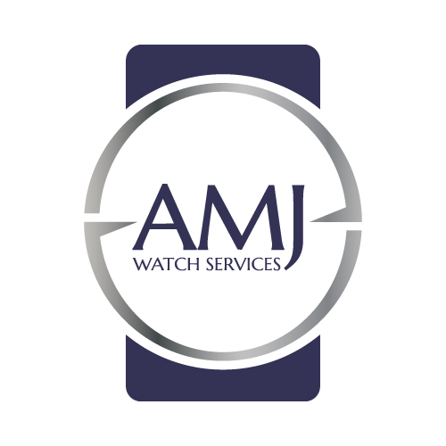 AMJ Watch Services | Luxury Watch Repairs | Independent Watch Repair & Watch Servicing | Hatton Garden, London