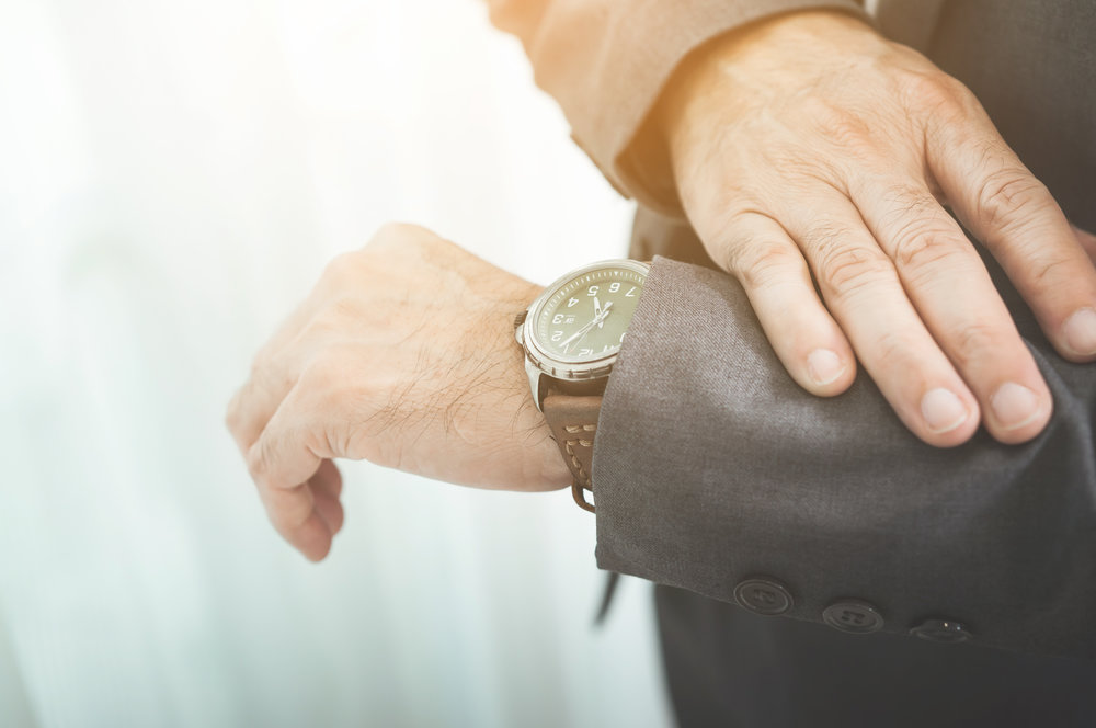 HAPPY FATHERS dAY! - Treat your dad by helping him return his watch to showroom standard. Choose from one of two special Fathers Day vouchers below:- Free waterproof test with a full price battery change and reseal (prices start from £25)- Free polish with a full price service (prices start from £85)