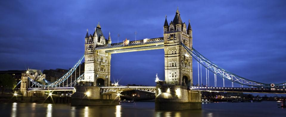 banner-bridge-1.jpg