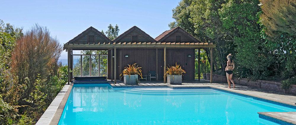 lodge-pool.jpg