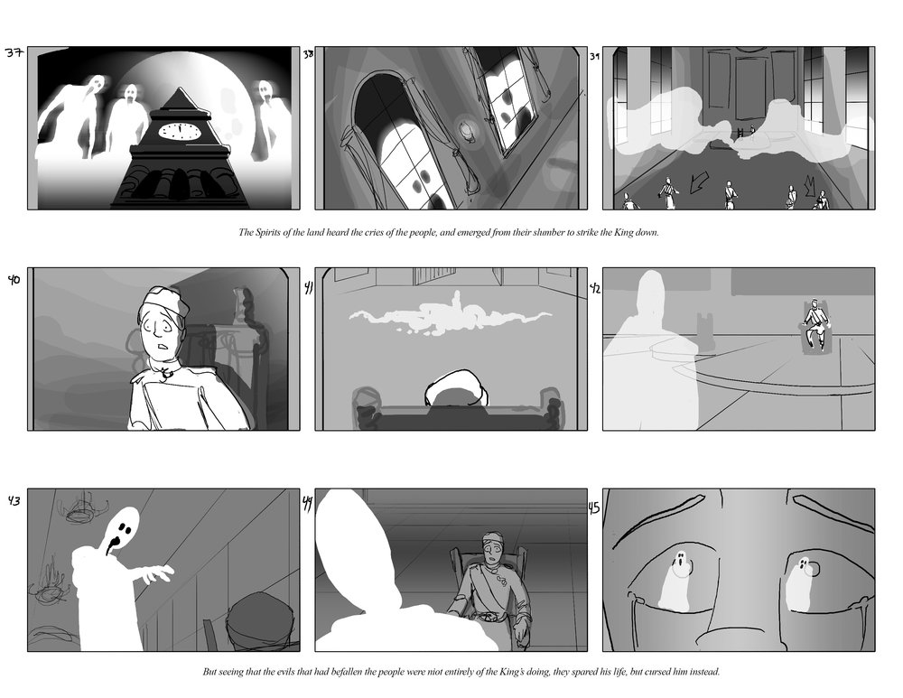 Scene1-5.jpg