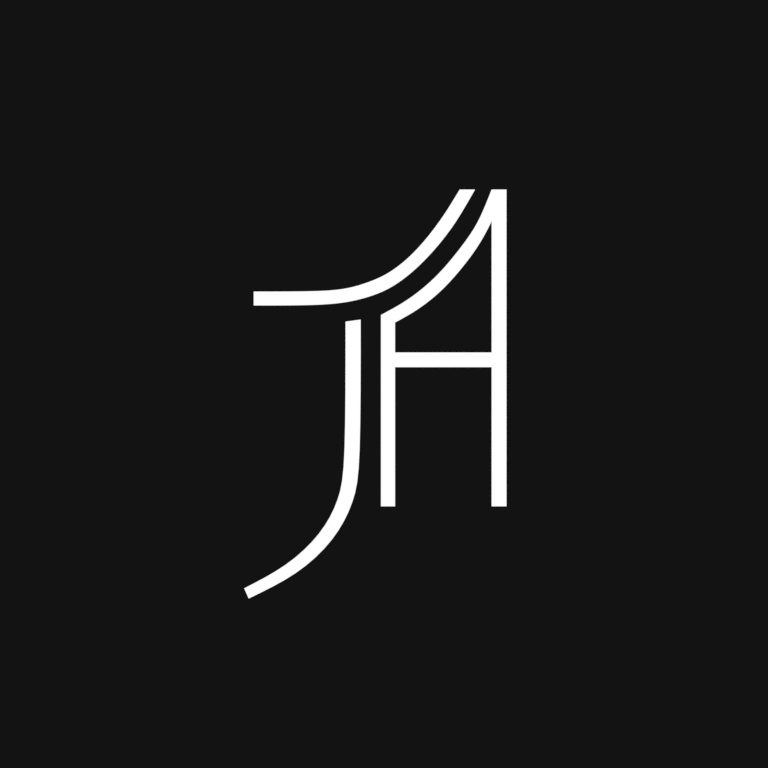 JA_logo_lowqualy.png
