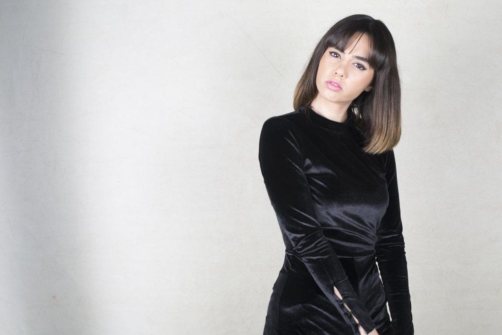 Yolanda Paños.jpg