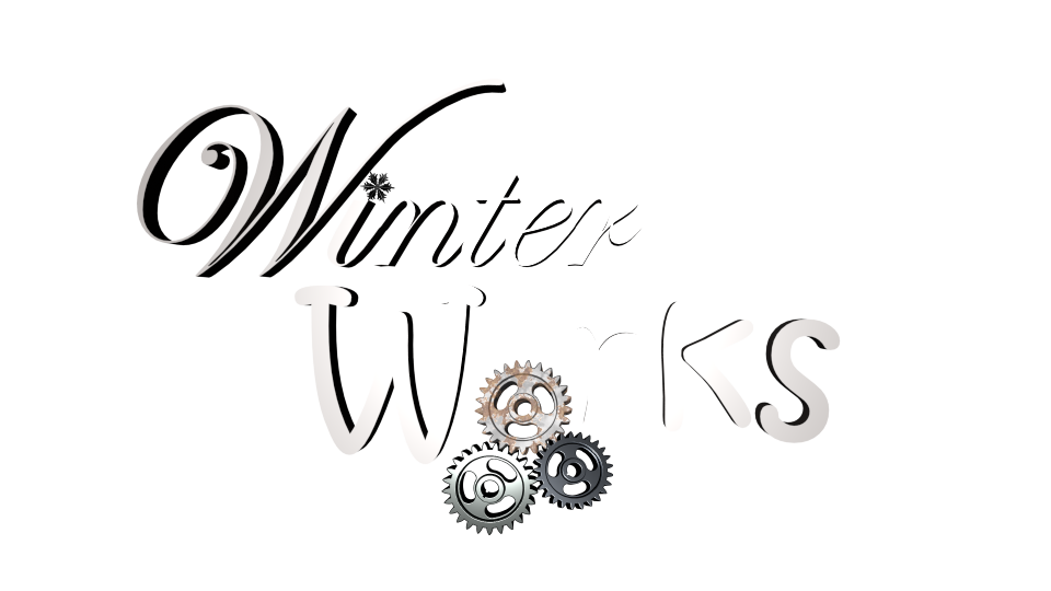 Official Winterworks Title.png
