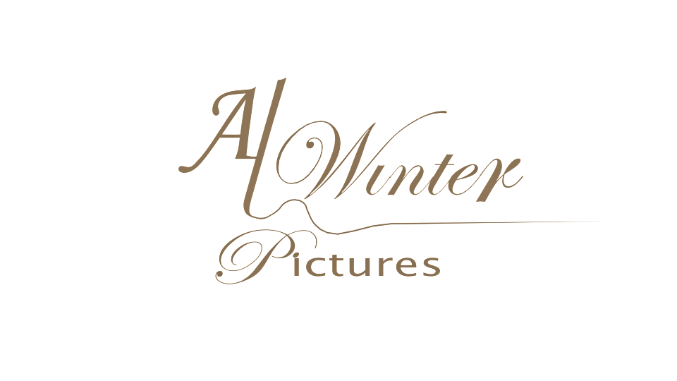 Al Winter Pictures Logo.png