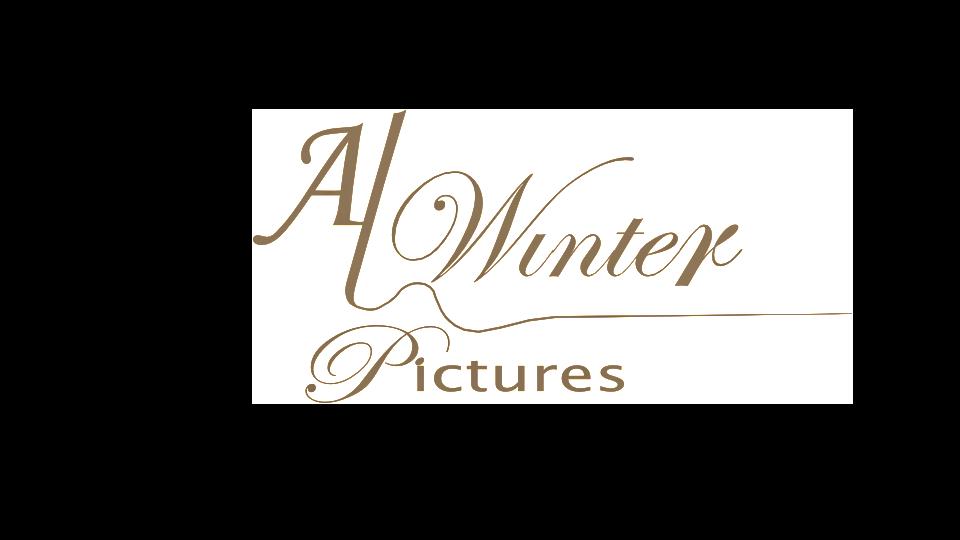 Al Winter Pictures Logo.png