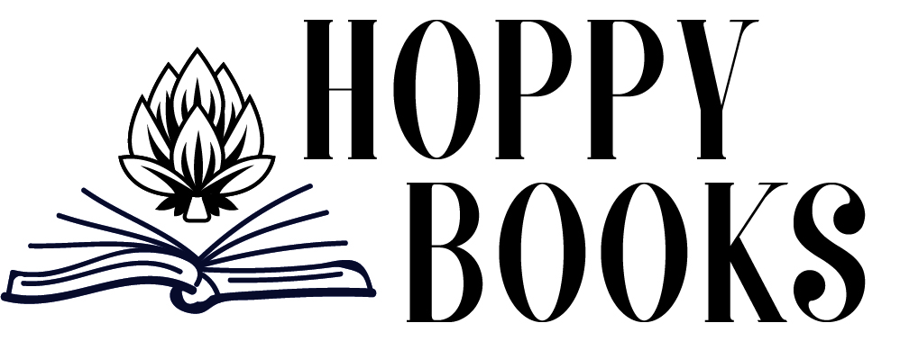 Hoppy Books