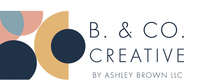 Ashley Brown LLC