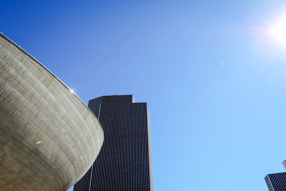 corning tower & egg 2.jpg