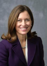 Dr. Ximena Arriaga