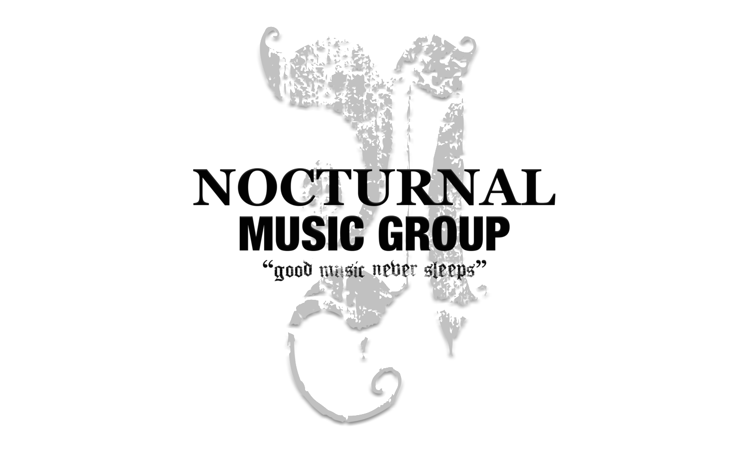 Nocturnal Music Group
