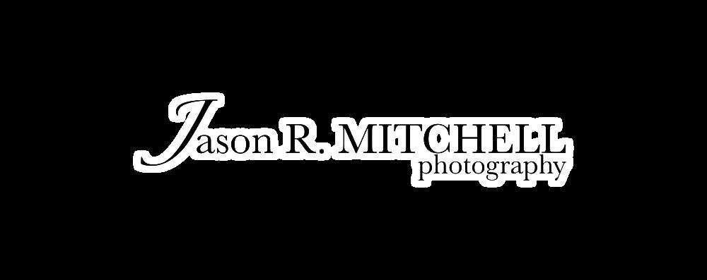 JRMphotography.logo1.png