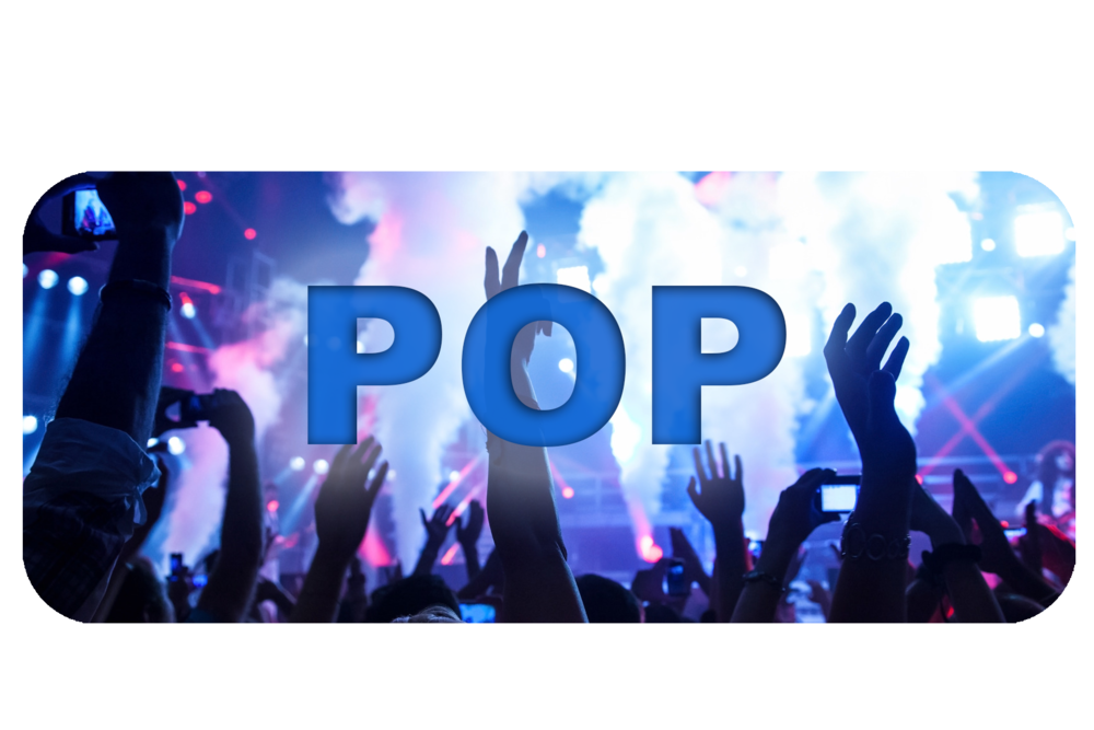 POPMusicButton.png