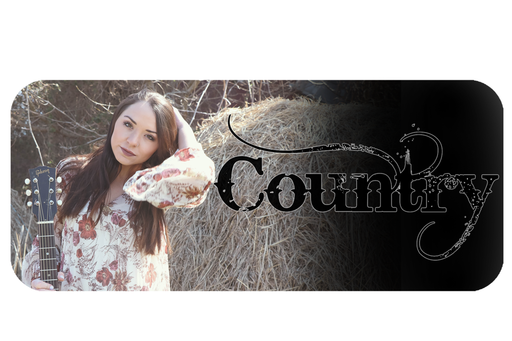 CountryMusicButton.png