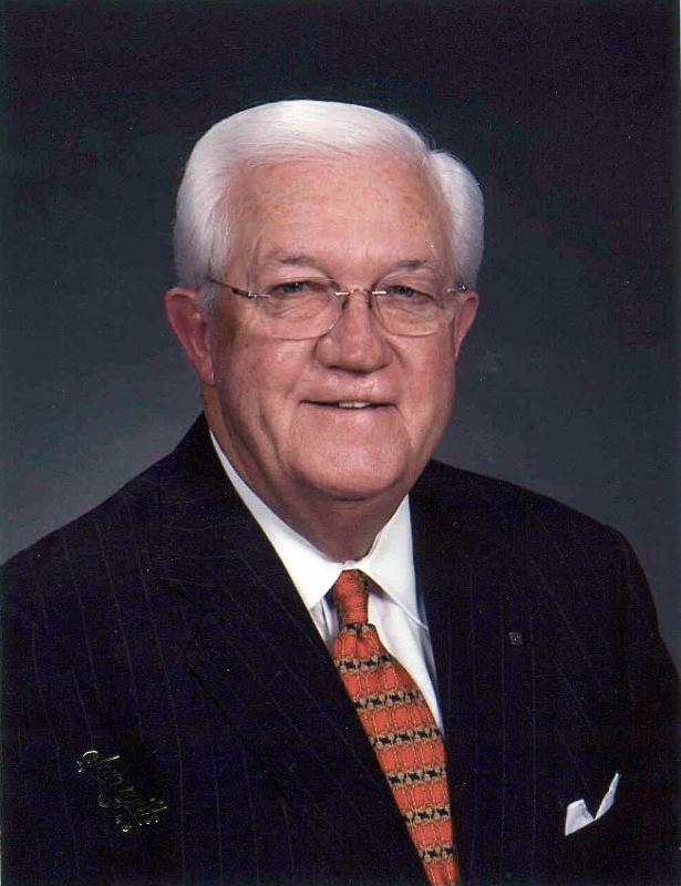 H. Clark Goodwin