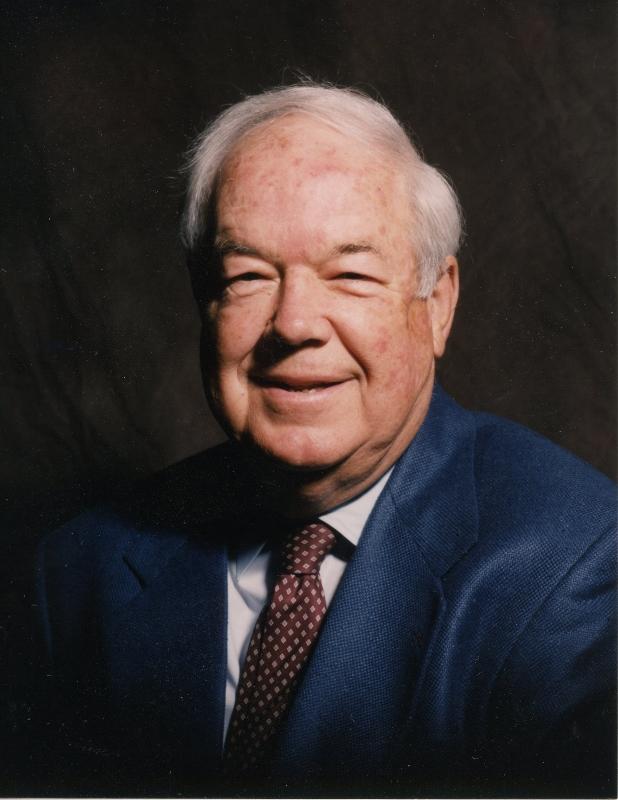 Donald L. Henson Sr.