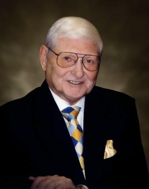 John W. Pope
