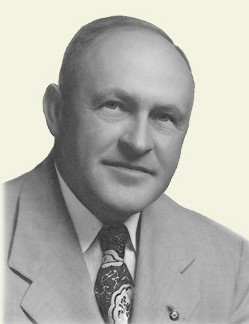 A.E. Finley
