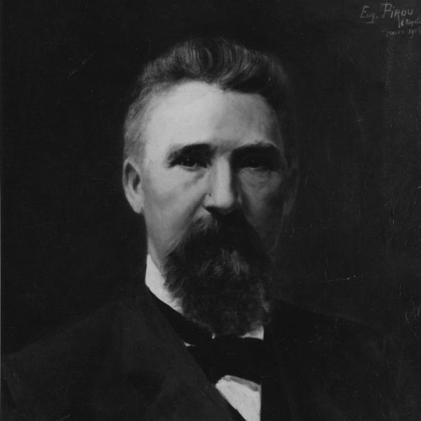 R.J. Reynolds -