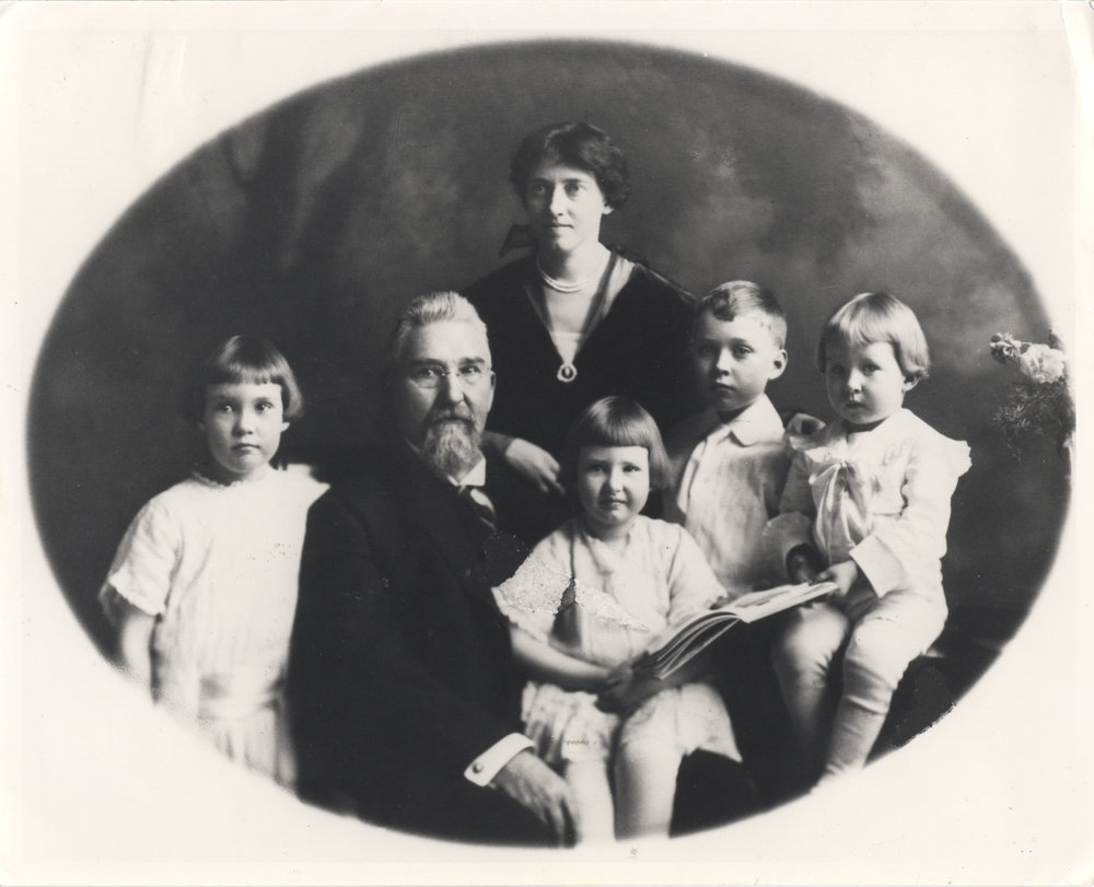 Reynolds Family.jpg
