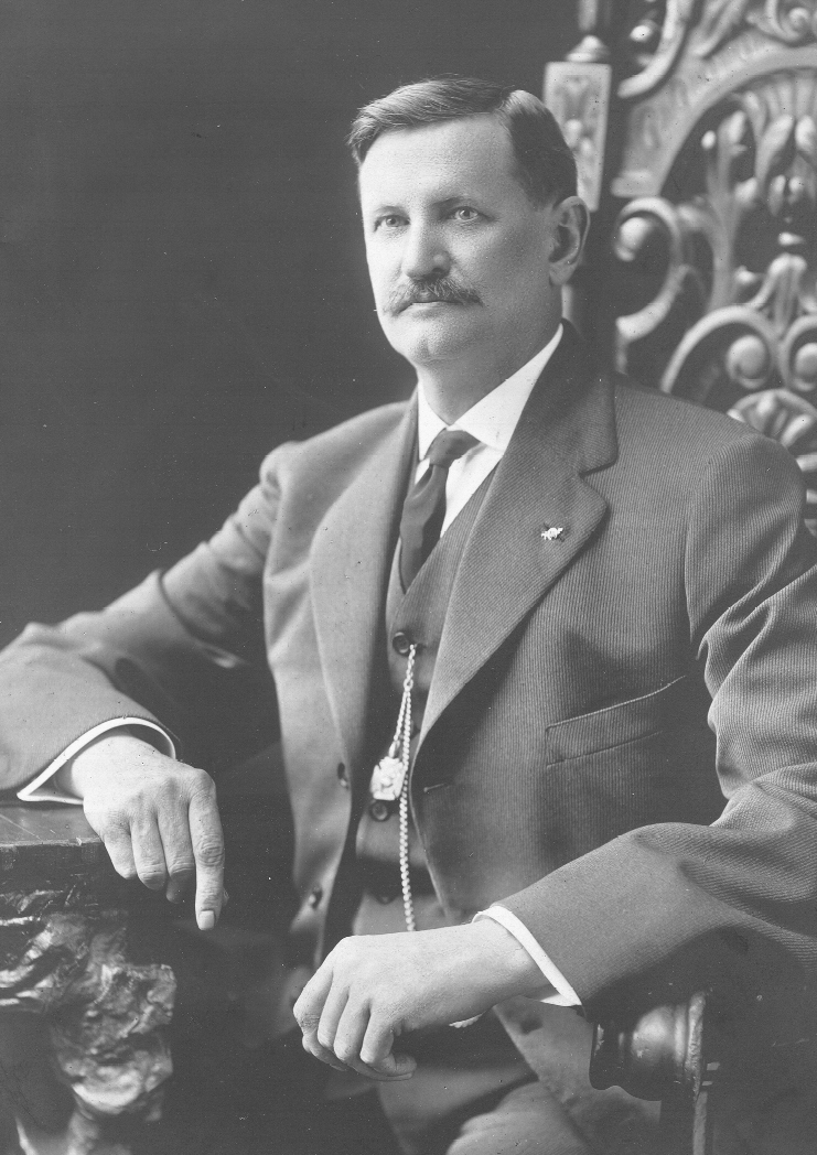 William H. Belk 3.jpg