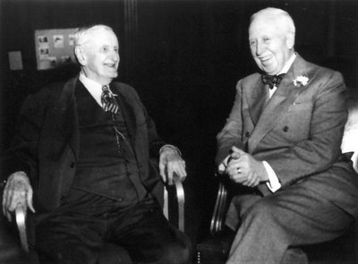William H. Belk and J.C. Penney.jpg