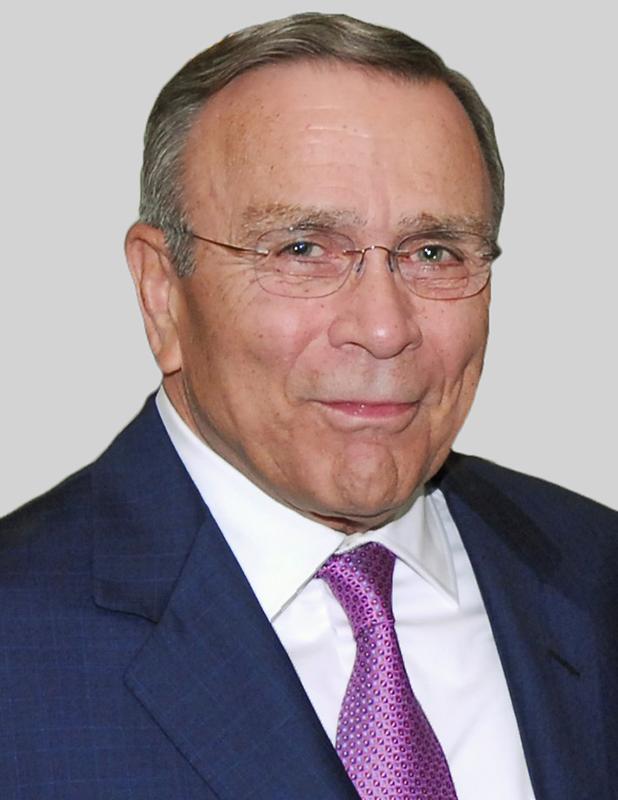 C.C. Dickson Jr.