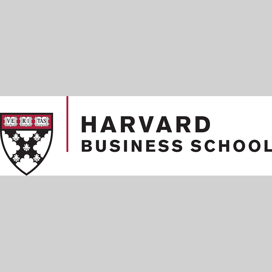 Harvard business school.png