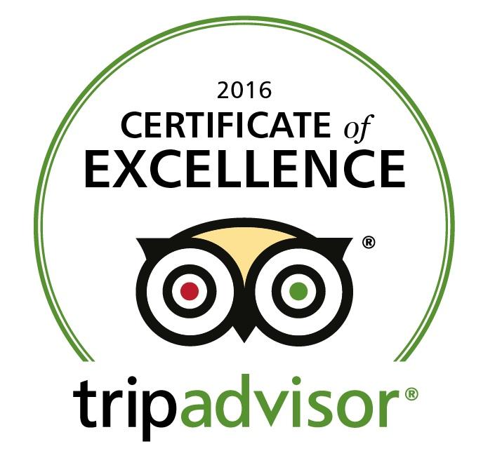 tripadvisor-excellence.jpg