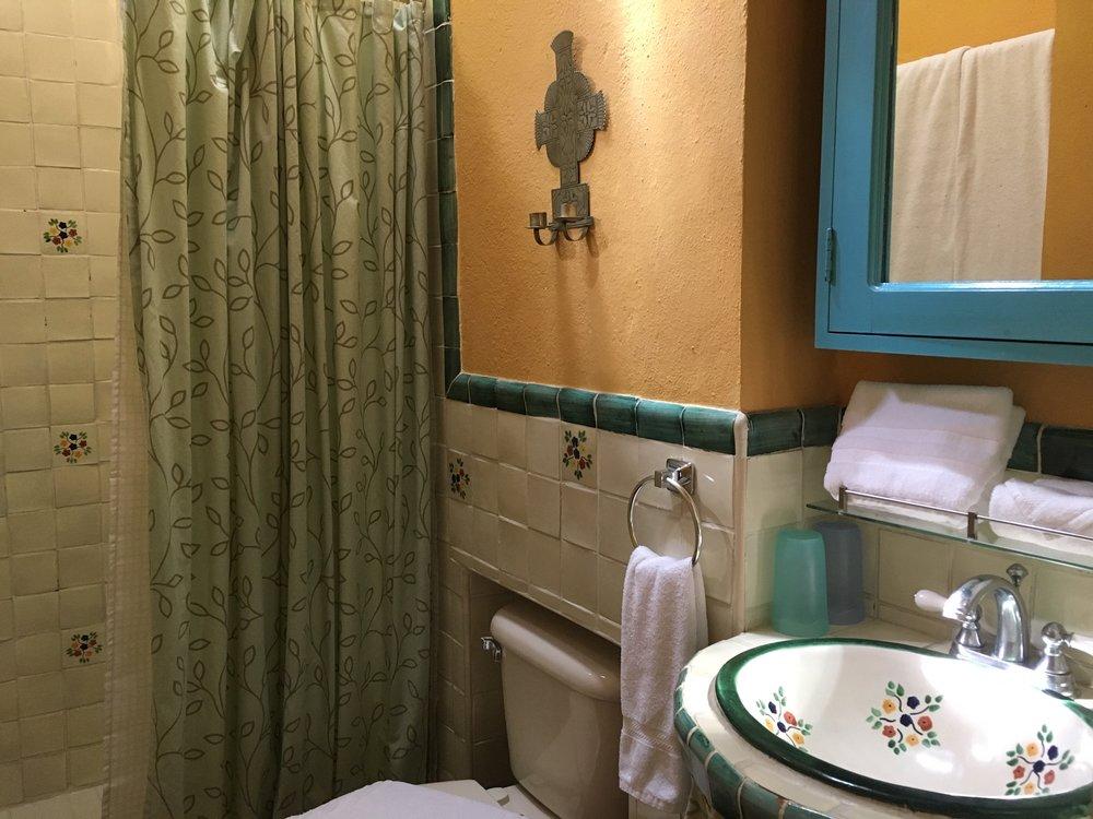 Rosita Bathroom.jpg