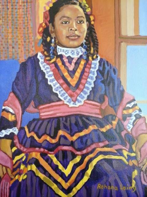 Rohana - folk dancer.jpg