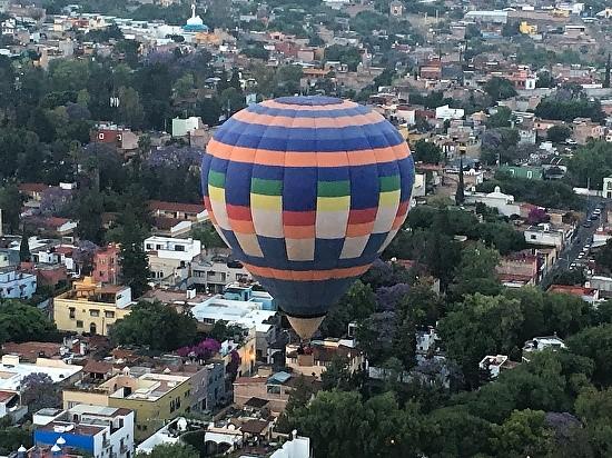 SMA air balloon.jpg