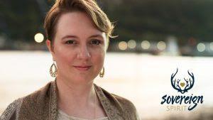 Theresa Pridemore - The high priestess of business & creativity