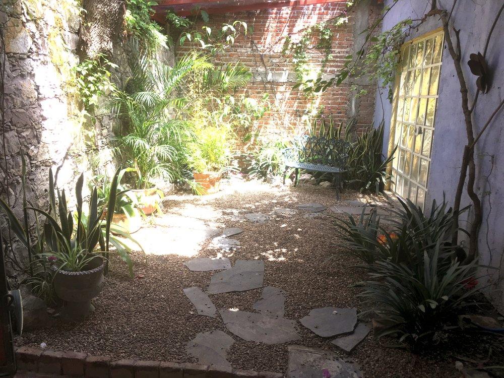 rosa garden area.JPG