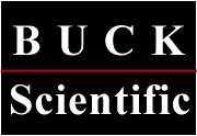 Buck logo.jpg
