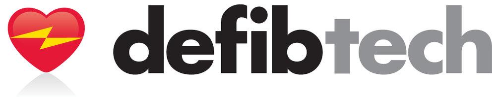 defibtech_logo.jpg