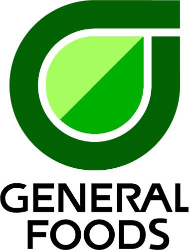General Foods Logo.jpg