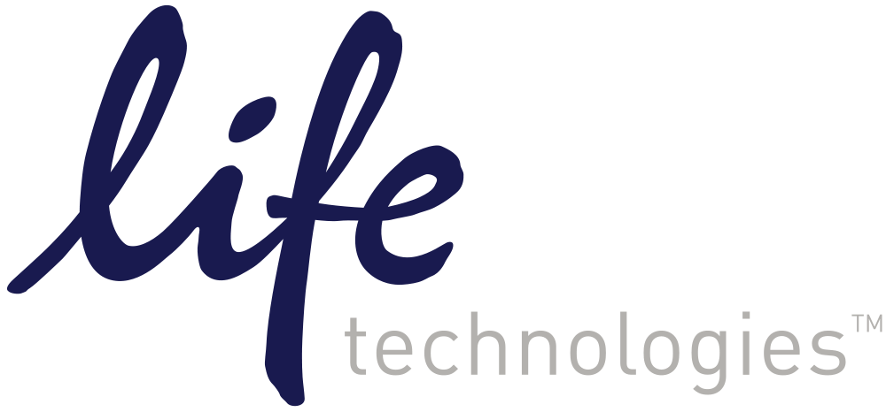 life-technologies-logo.png
