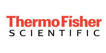 Thermo Logo.jpg