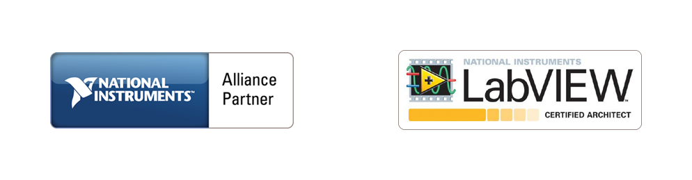 NI_Alliance_slider_image1_horizontal.png