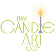 The Candle Art Co.