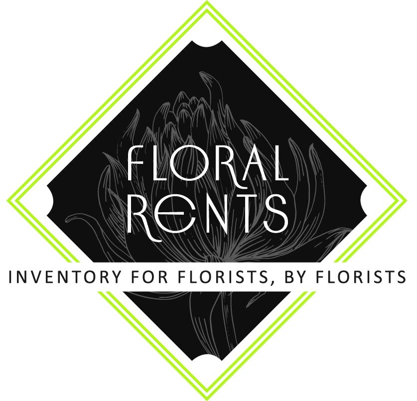 Floral Rents logo high res.jpg