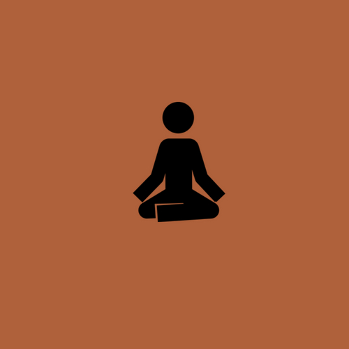 Bigisland_Icon_Meditate_earth.jpg