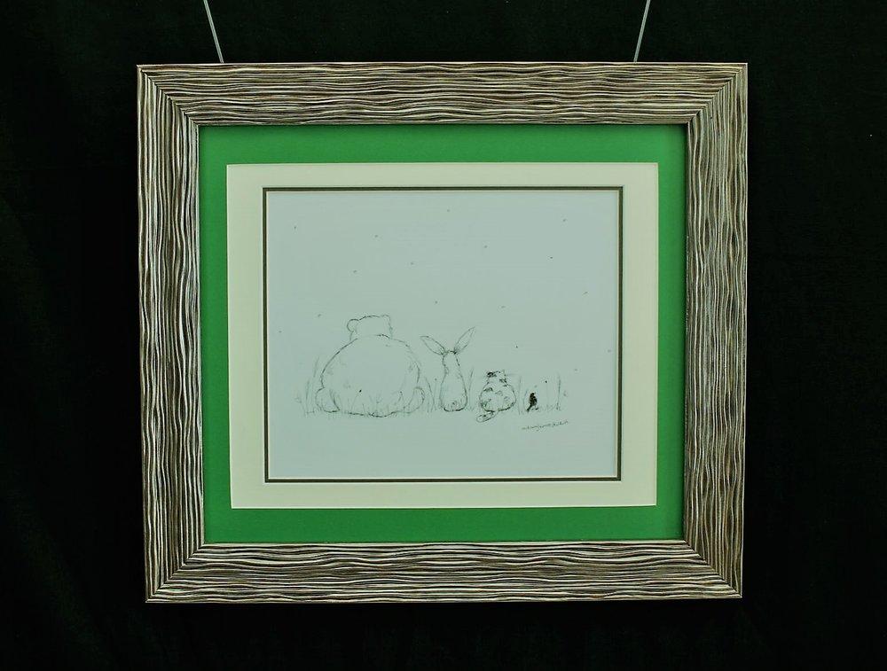 framed-pencil-drawing.jpg